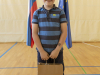 podelitev_srebrnih_in_zlatih_priznanj19_0