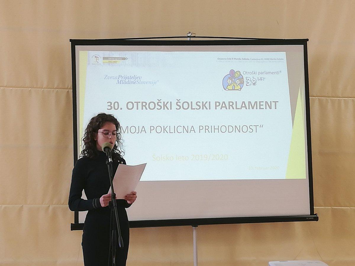 039_2020_01_parlament