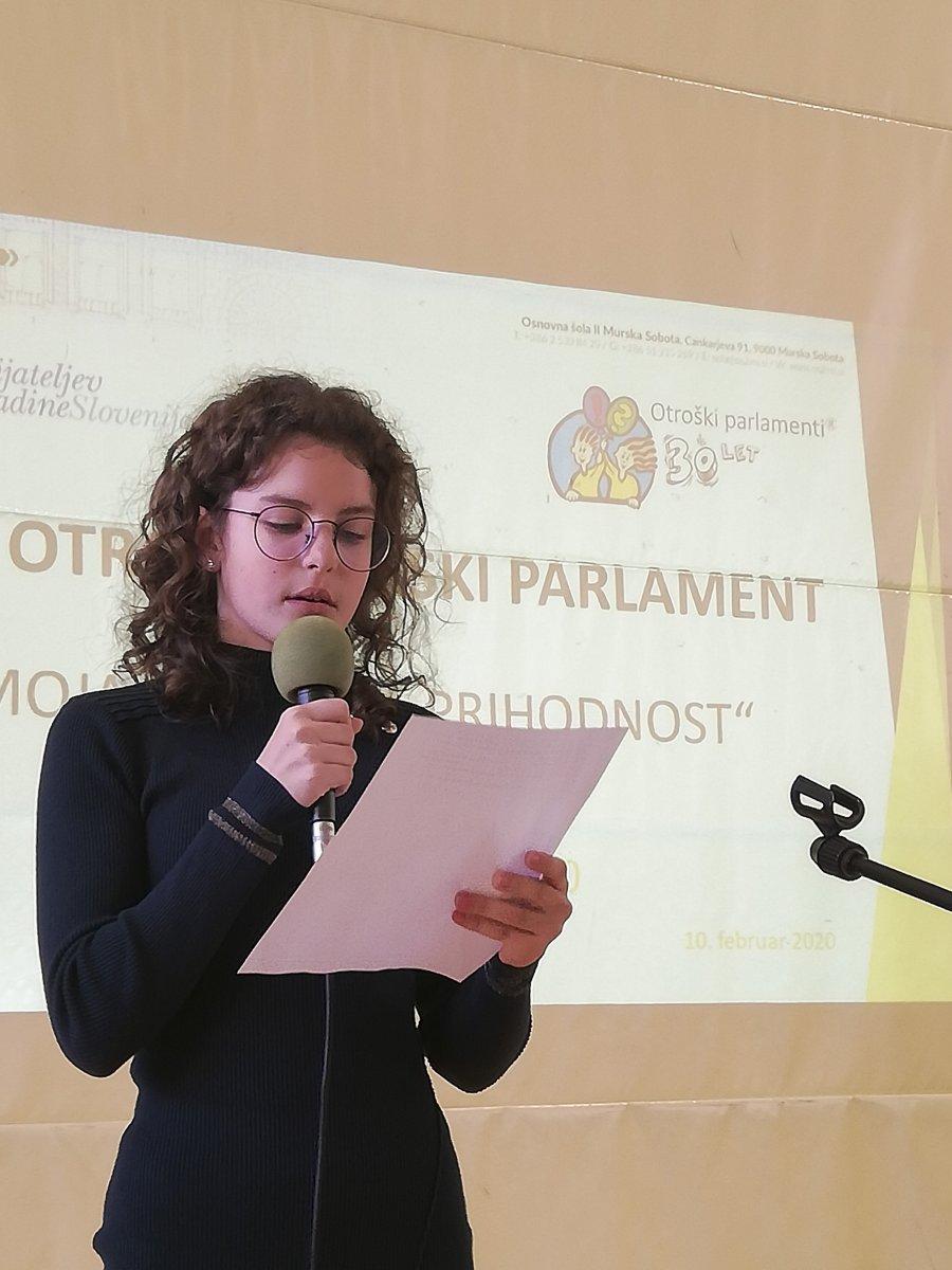 064_2020_01_parlament